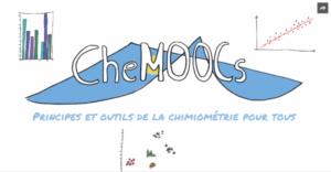 chemoocs-demainsansfaute
