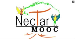 nectar-mooc-demainsansfaute